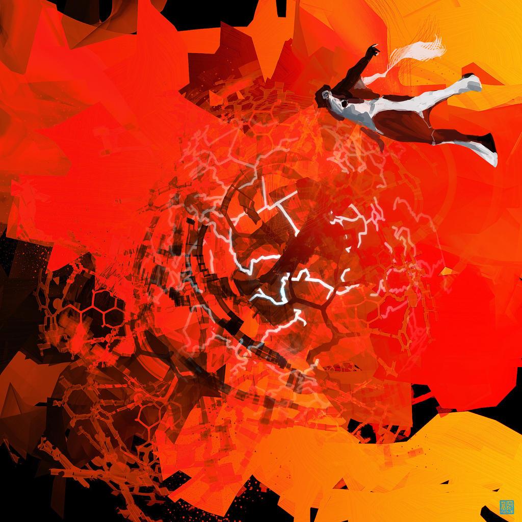 Wingso01 by barontieri