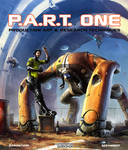 P.A.R.T One