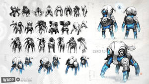 Warp_Zero01