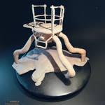 KRWLR Sculpey