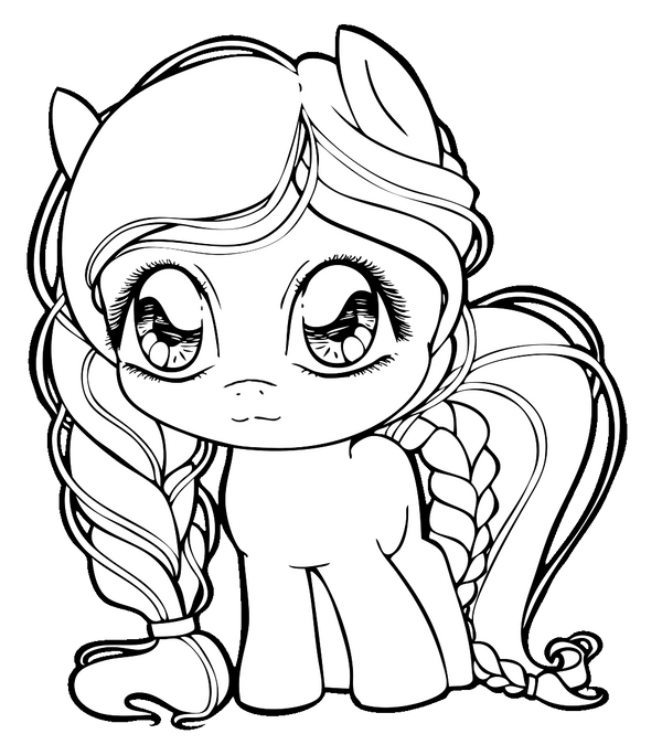 4745 together with Pony Chibi 542478437 furthermore Best Santa Claus Coloring Pages And Elves 2656 additionally Dibujos De Emojis Para Colorear moreover 16 Pegasus Coloring Pages For Kids pikachu And Friends Pokemon Coloring Page. on cute baby pikachu coloring pages