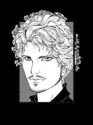 Rego Portrait