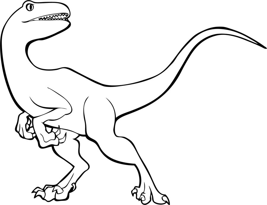 Television black and white raptor pictures laboratory mom