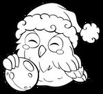 Fire Emblem Christmas Feh