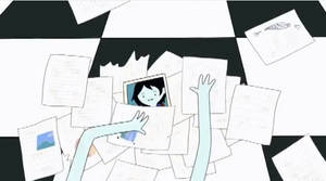 Marshall Lee in the next episode?