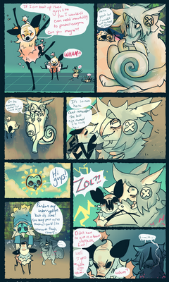 Labyrinth OCT R1 page 2