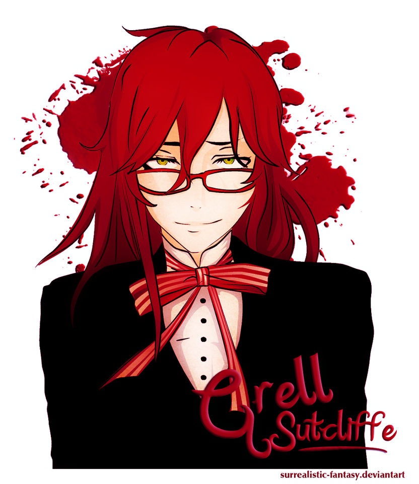 KRAITH THE HIPSTER Grell_sutcliff_by_surrealistic_fantasy-d30xcsm