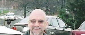 ooman1029's Profile Picture