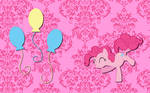 Pinkie Pie wallpaper 6