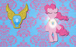 Pinkie Pie wallpaper 7