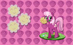 Cheerilee wallpaper 5