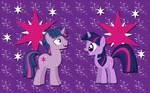 Dusk Shine and Twilight WP