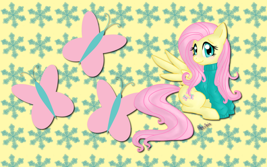 fluttershy_jumper_wp_by_alicehumansacrifice1-d495n53.png