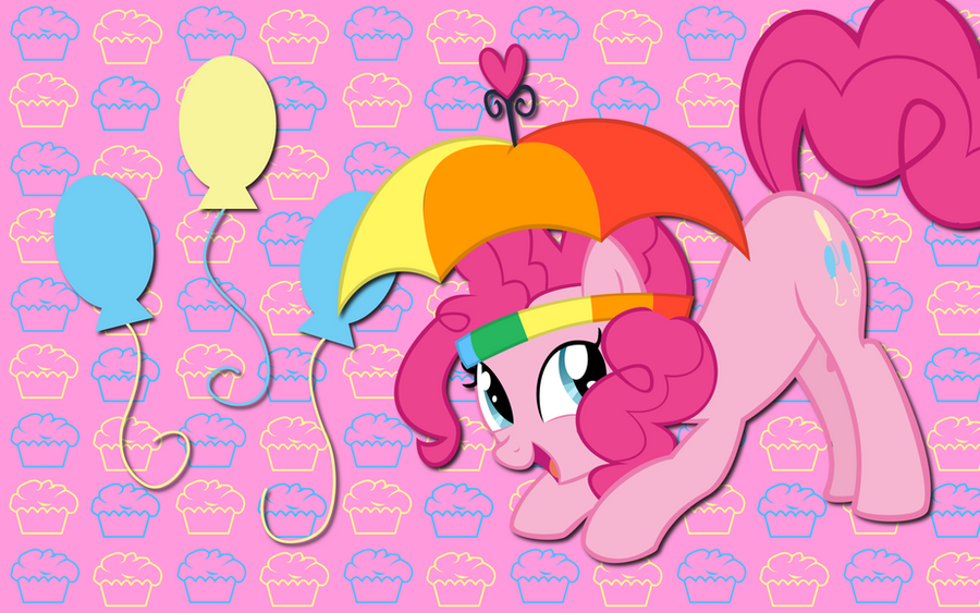 pinkie_pie_wallpaper_10_by_alicehumansacrifice1-d49zgi9.png (900×563)