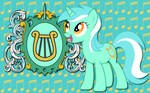 Lyra CoA WP