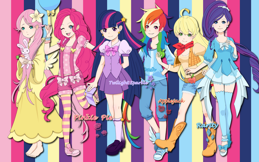 human_ponies_wp_by_alicehumansacrifice1-d4fesyf.png