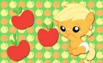 Baby Apple jack WP
