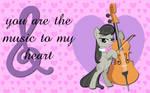 Valentines Day Octavia WP