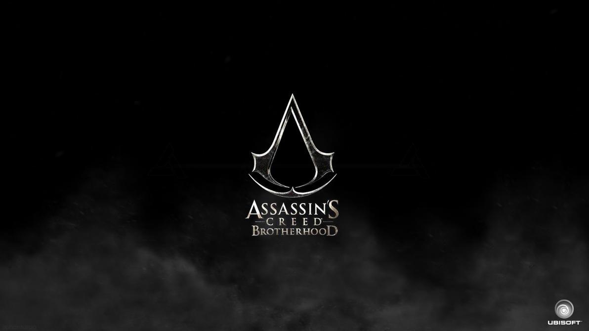 Assassin's Creed Fan Wallpaper by sohansurag