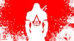 Assassins Creed III Wallpaper