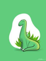 Dinokutti