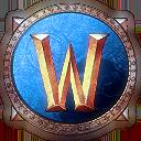 World of Warcraft icon by JebusFist