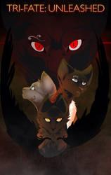 Tri-Fate: Unleashed