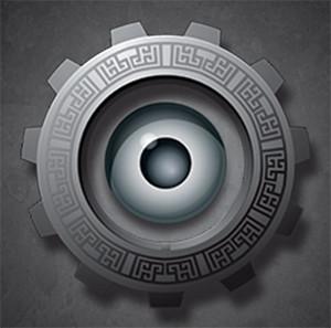 IndustrusDesign's Profile Picture