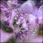 Eterna by AthosLuca