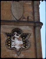 Statue di Firenze I by AthosLuca
