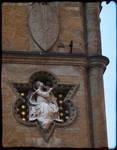 Statue di Firenze I