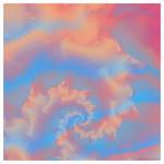 Sky of  Italian Rinascimento by AthosLuca