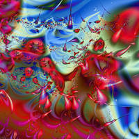 TomCat by AthosLuca