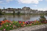 Francia 2014 - Amboise