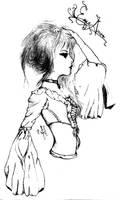 Emilie Autumn 2