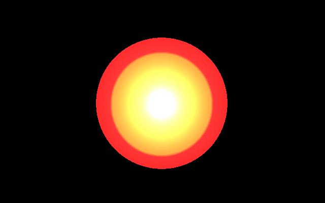 Supernova by demonmanofdarkness
