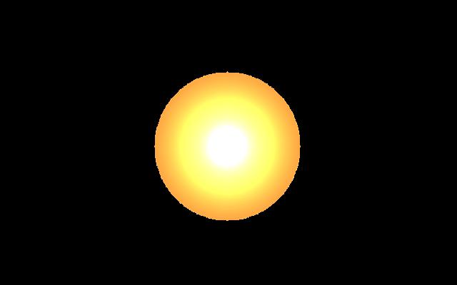 Supernova 1 by demonmanofdarkness