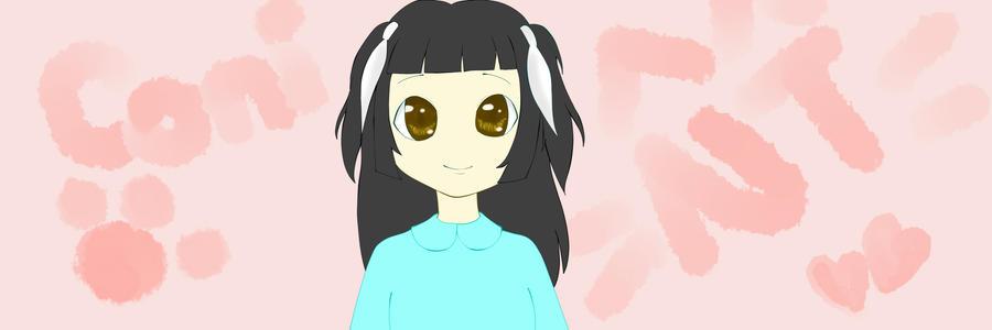 NekoTatsuko's Profile Picture