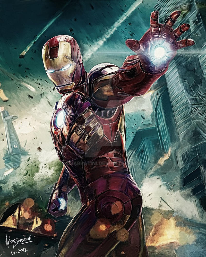 Image Result For Iron Man Patriot