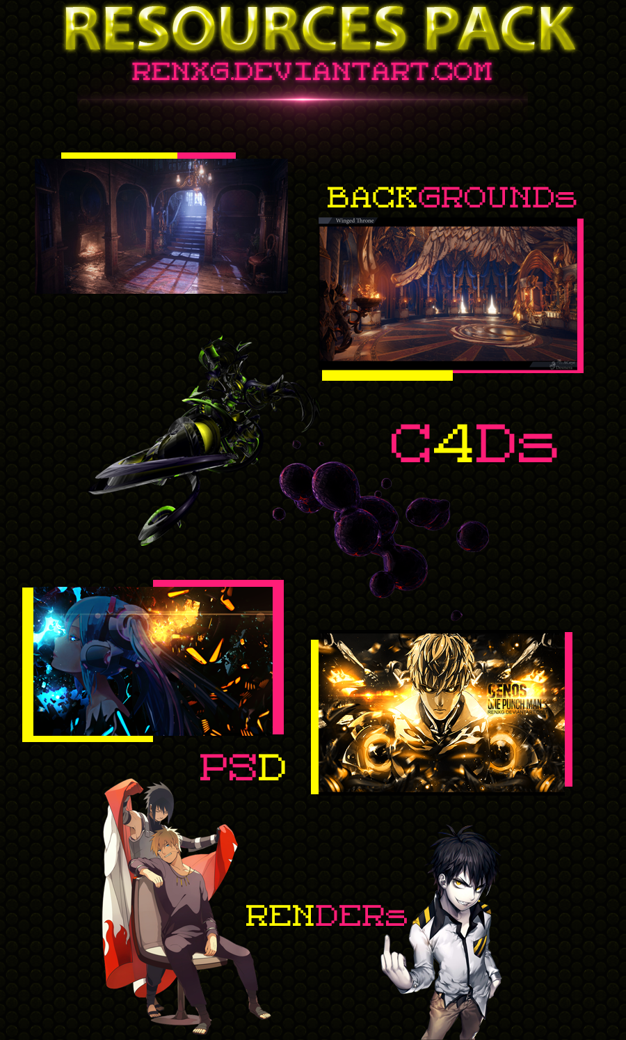 resources_pack_by_renxg-dagsb5w.png