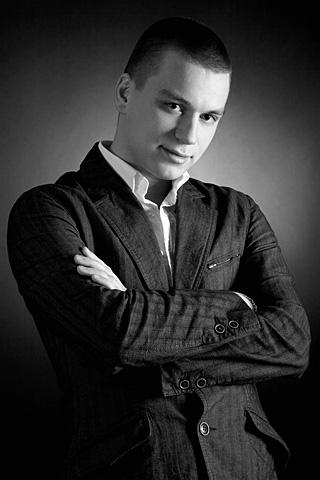 Frider's Profile Picture