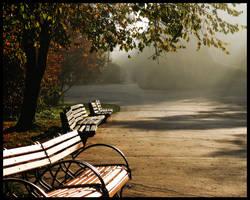 September by Frider