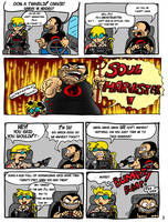 CNCGB Issue 0 Part 1 Pg 3