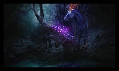 [gift] Nightlights