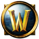 World of Warcraft - Icon by Onix9