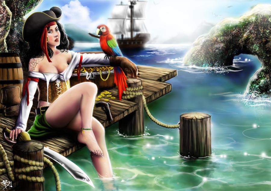 http://fc01.deviantart.net/fs41/i/2009/031/3/7/Sexy_Pirate_by_Weirdesigner.jpg