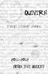 Quivira Cover