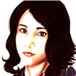 SAHNARA's Profile Picture