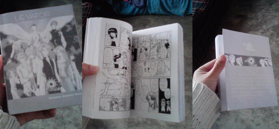 imprimir mi propio manga en casa Tomo_casero_by_sahnara-d4rwye8