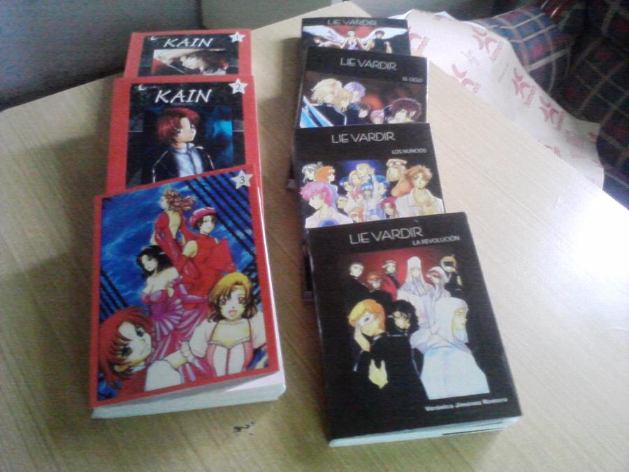 imprimir mi propio manga en casa Mangas_propios_by_sahnara-d4ujfdx